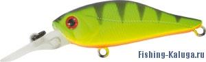 Воблер Cheerful 34SP-MR, 34 мм, 1,65 гр., 0,6-1 м., цвет 042