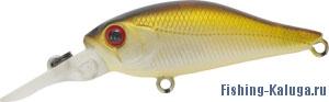 Воблер Cheerful 40SP-MR, 40 мм, 2,7 гр., 0,5-1 м., цвет 317
