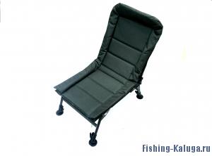 Кресло карповое Hoxwell HL 2101
