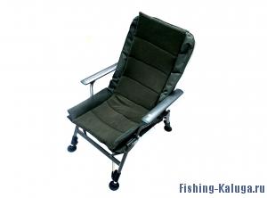 Кресло карповое Hoxwell HL 2103