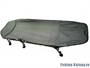 Кровать карповая Hoxwell HL 2000