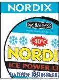 """Леска """"Nordix"""" 30м 0,12 (1,85 кг)"""