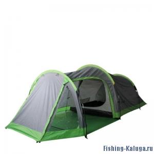 Палатка PRIVAL (турист)  Селигер 2+