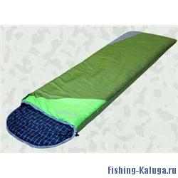Спальный мешок PRIVAL Степной XL (СОУП-3, 90 см.)
