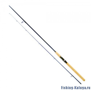 Удилище спин. Salmo Diamond JIG SPECIALIST 2.65/ML