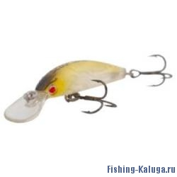 рыболовный траулер тенор