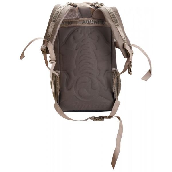 купить рюкзак рыболовный aquatic р-40 купить