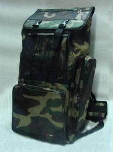 Рюкзак рыболовный swd рюкзак alpinus climbing 30
